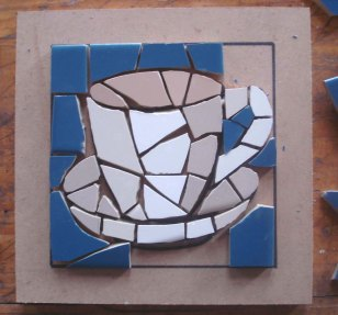mosaic-plaque-in-progress