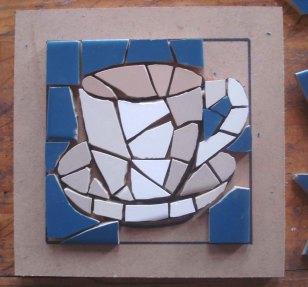 mosaic-plaque-in-progress