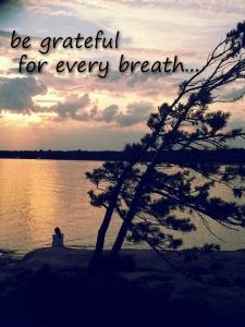 killbear pic breath